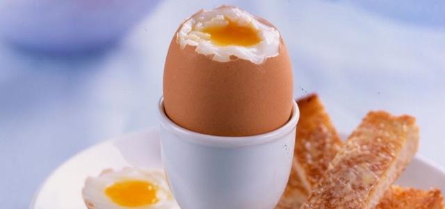 Fat loss breakfast ideas