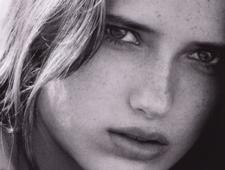 Whitney Coble