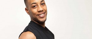 Jordan James - Senior Personal Trainer, Notting Hill