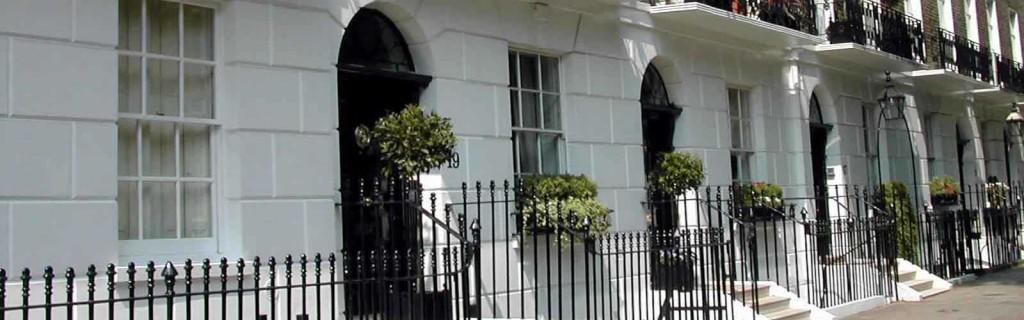 London Street (wide)
