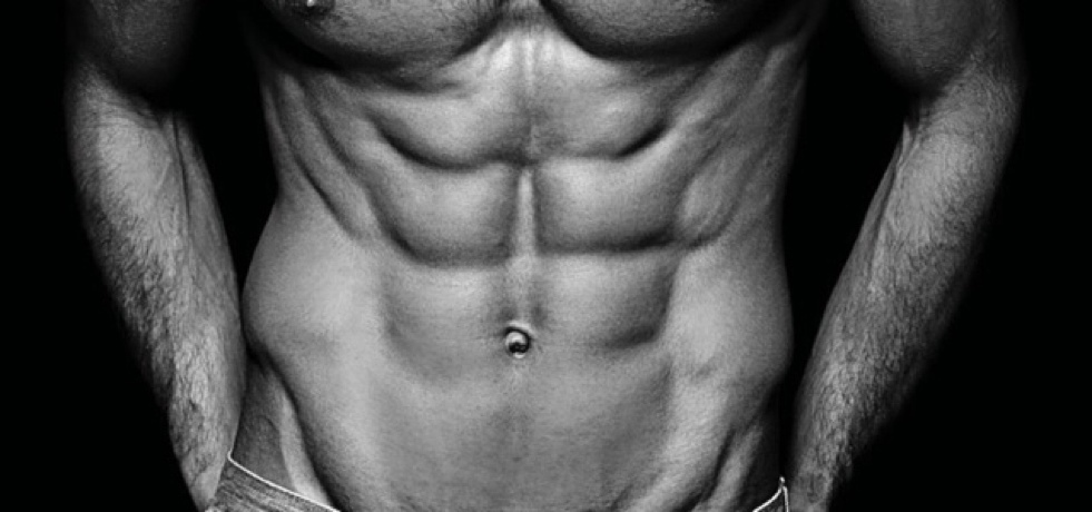 best abs exercises for getting a 6 pack